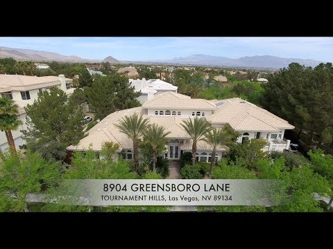 OPEN HOUSE  8904 Greensboro Ln