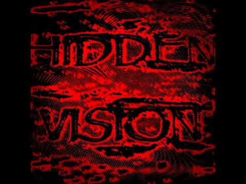 Hidden Vision live in Lancaster (Soundboard)