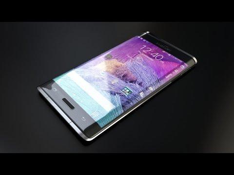 Samsung galaxy s6 no paraguai dia das mes cell eletrnicos youtube samsung galaxy s6 no paraguai dia das mes cell eletrnicos thecheapjerseys Gallery