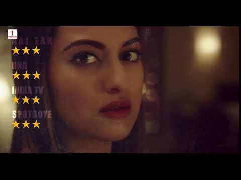 Ittefaq | Review Promo 2 | Sidharth...