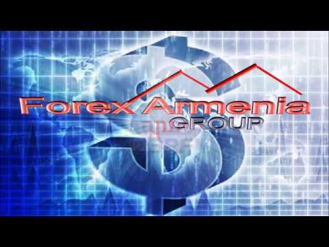 Forex Armenia Group Webinar 28 04 17