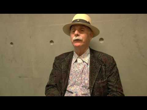 Howard Rheingold On Art del 3