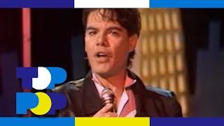 Alphaville - Forever Young - 29-10-1984 • TopPop