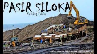 Karinding Sadulur- (cover video klip) Pasir Siloka