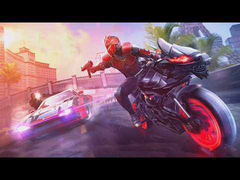 Gangstar Vegas Most Wanted Man 22 Red Dragon Armor Youtube Many types of armor have been used throughout the millenia. gangstar vegas most wanted man 22 red dragon armor