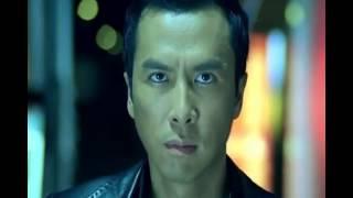 Phim Trung Quoc | Chung Tu Don VS Ngo Kinh | Chung Tu Don VS Ngo Kinh