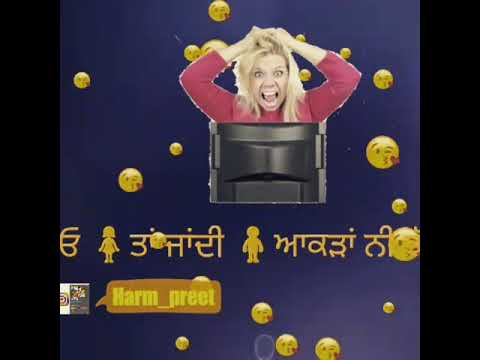 Chete Karda 2 - Reshm Singh Anmol