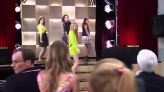 Песни Людмилы из сериала Виолетта Juntos somos más mp4(, 2013-10-01T17:22:01.000Z)