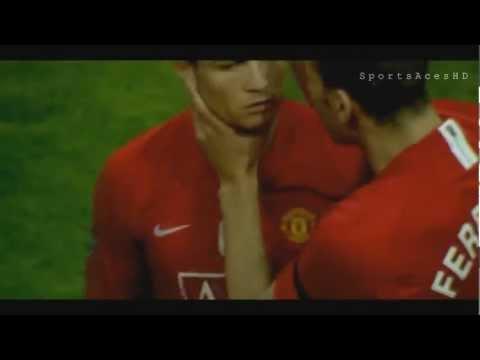Cristiano Ronaldo scores from long Distance against Porto HD