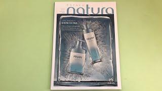 Revista Espaço Natura ciclo 5/2019