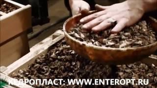 видео Отзыв о разработке сайта завода тротуарной плитки