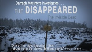 The Disappeared - Trailer thumbnail