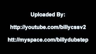 Ms. Dynamite - Bad Gyal *FULL* billycssv2