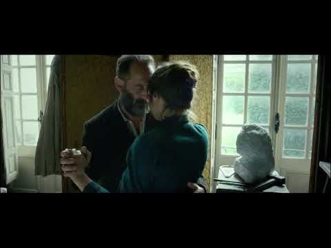 rodin-(trailer-subtitulado-español-hd-1080p)