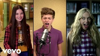 """Forever In Your Mind - Whenever (From """"Best Friends Whenever"""")"""