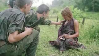 Repeat youtube video Silovanje u Bosni