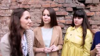 видео 7 оригинальных идей для девичника перед свадьбой