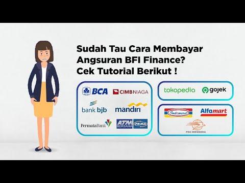 tutorial-pembayaran-angsuran-bfi-finance