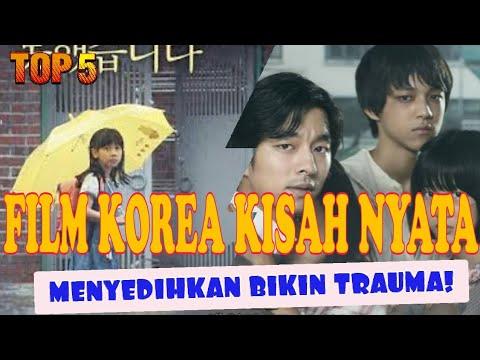 5-rekomendasi-film-korea-dari-kisah-nyata-  -menyedihkan-bikin-trauma!