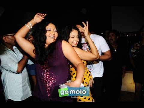 Gopi (Giaa Manek) and her real life friends Unseen Footage!! Sath nibhana Sathiya