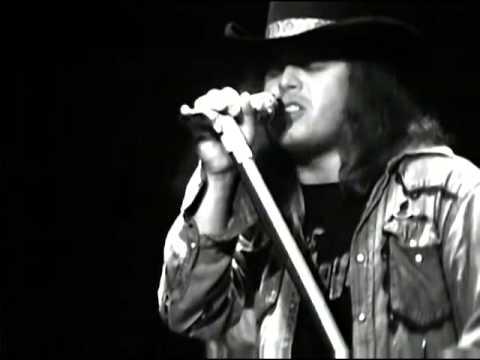 Video von Lynyrd Skynyrd