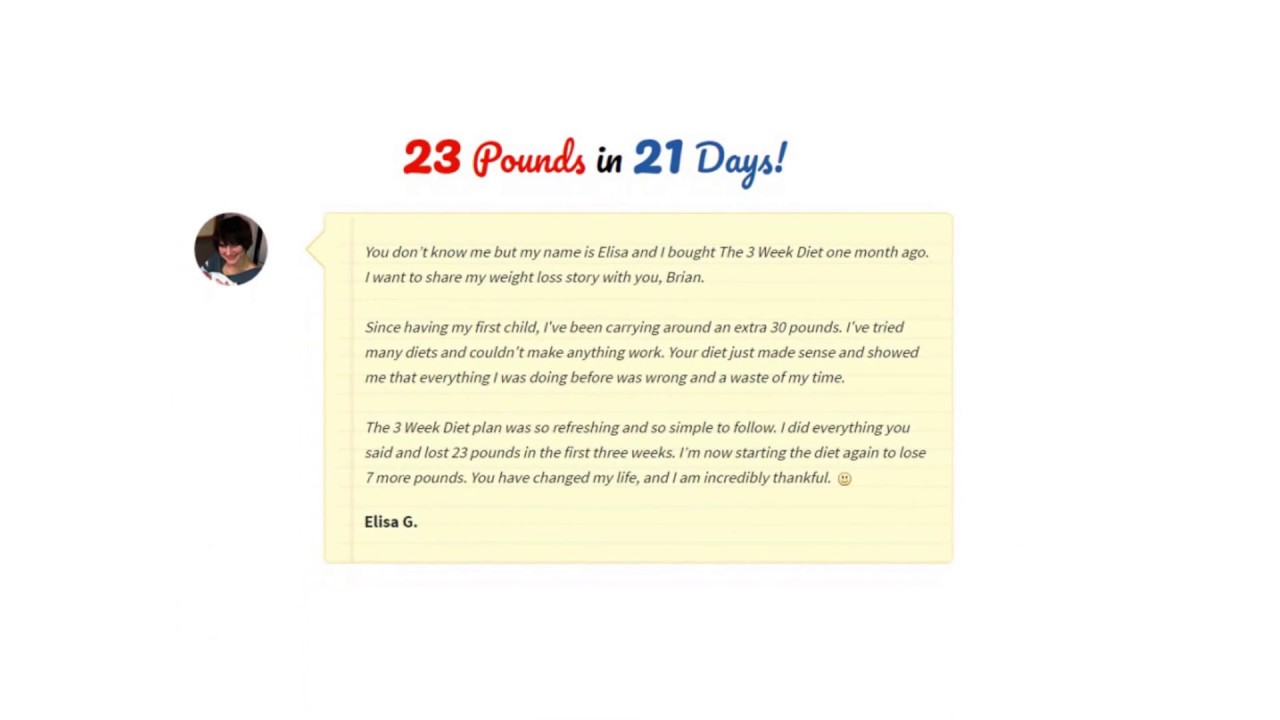 Can I Lose Weight On High Carb Diet