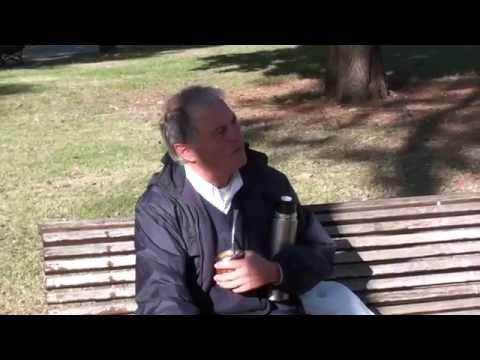 Travel Movie ✩ Weekend in Salto Uruguay