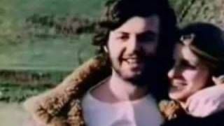 Paul McCartney - End of the End