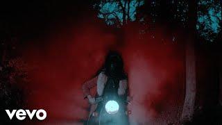 Смотреть клип Zhu - Exhale/Stardust