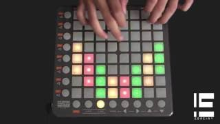 launchpad vanze forever cover