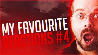My Favourite Reactions Part 4 | FaZe Linkzy