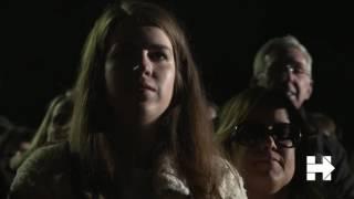 Live from Philadelphia: Pre-election night rally | Hillary Clinton