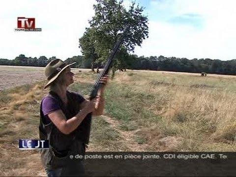 Rencontre le 3 juin à Nantes avec Murièle de Femme Majuscule et Nicolede YouTube · Durée:  2 minutes 34 secondes