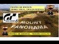 Gran Turismo 6 #23 - Trofeo