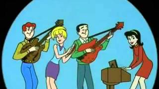 The Archies (1968)