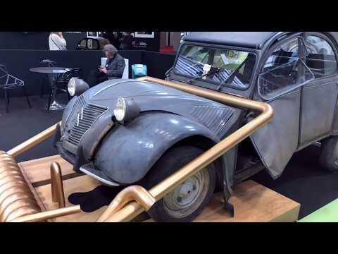 vintage-retro-collector-racing-rallye-historic-museum-citroen-2-ch-lobster-mini-cooper-hd-&-4k