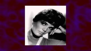 Watch Connie Francis Hold Me Thrill Me Kiss Me video