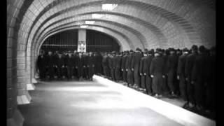 """Metropolis (1926) Fritz Lang. """"A visionary.."""""""