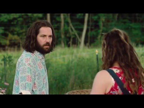 Our Idiot Brother Seriousely
