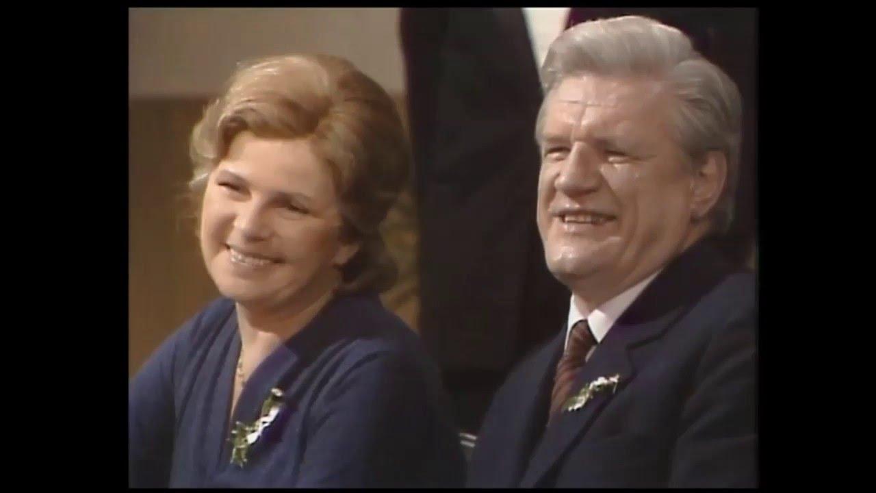 Ariel Waller,Kathryn Carver XXX clips Barbara Shelley (born 1932),Lydia Wilson