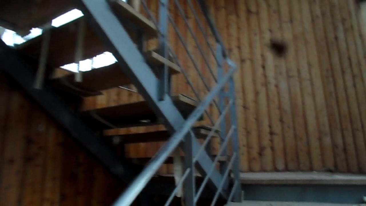 isolation d 39 une toiture par l 39 int rieur youtube. Black Bedroom Furniture Sets. Home Design Ideas