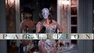 Repeat youtube video Beyoncé - Partition (Official Video)