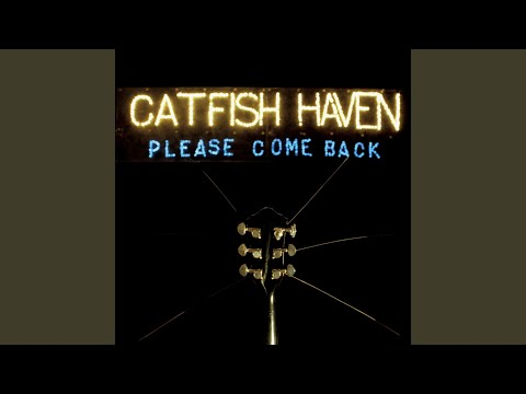 [catfish Haven]