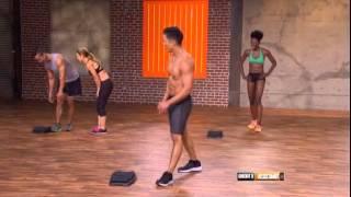 Kopie videa La-Švestky (workout 1)