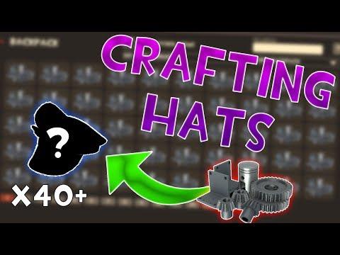 tf2 free hats - Myhiton