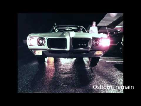 1970 Pontiac GTO Humbler - Commercial - LONG VERSION!!!!!