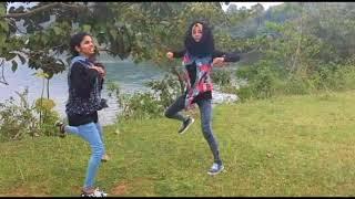 Singakutty dance Team Thekkini