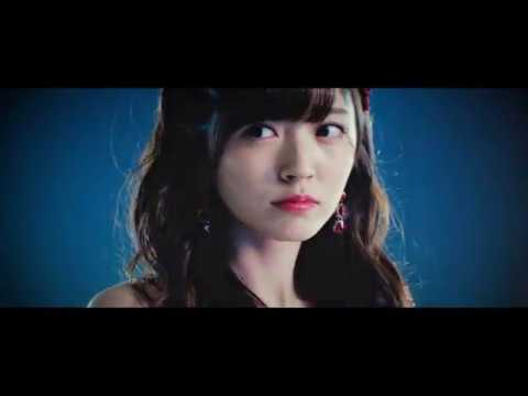 °C-ute - Final Squall (Close-Up Ver.)