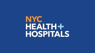 NYC Health + Hospitals/Jacobi Expands Access to HIV/AIDS Services in the Bronx