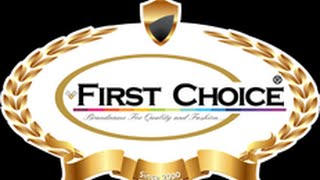 First Choice 2015 - Постельное Белье Оптом Стамбул, Турция(Домашний текстиль оптом Стамбул, Турция http://tekstill.ru., 2015-12-28T17:31:06.000Z)